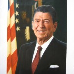 Official-Ronald-Reagan-1981