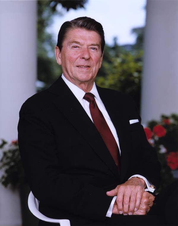 1983-official-portrait