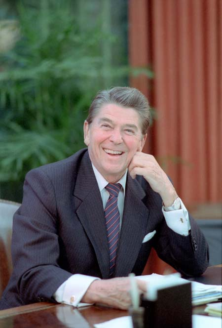 1984-2-official-portrait