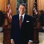 1995-Official